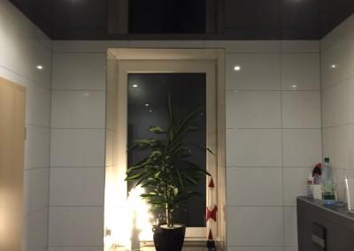spanndeckem_im_badzimmer