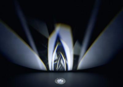 SWING_POWER_LED_WRL_GROSS