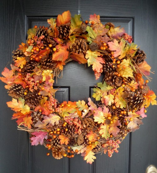 DIY-Autumn-Style-in-Home-Decoration2-926x1024
