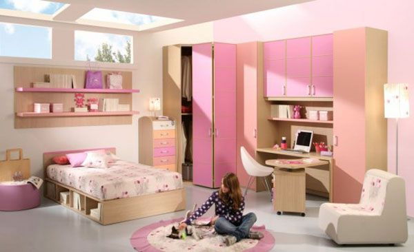room-for-teens-girl-boy-pink-picture